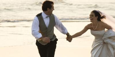 Ga je trouwen? Bereid je voor met Sunday's