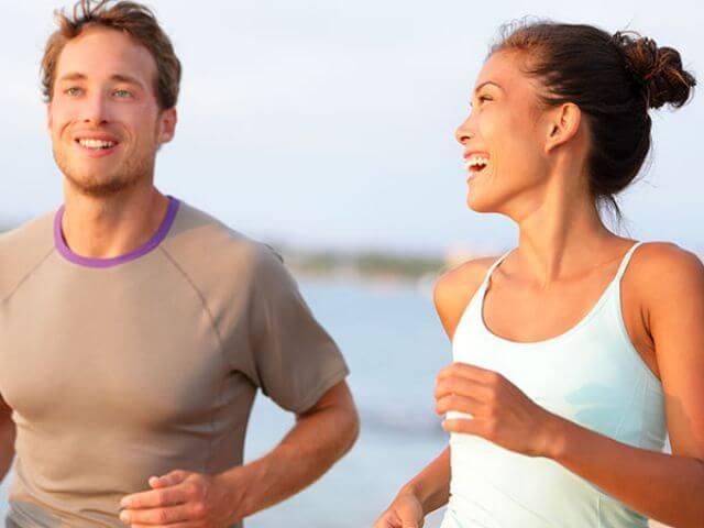 Betere sportprestaties met vitamine D