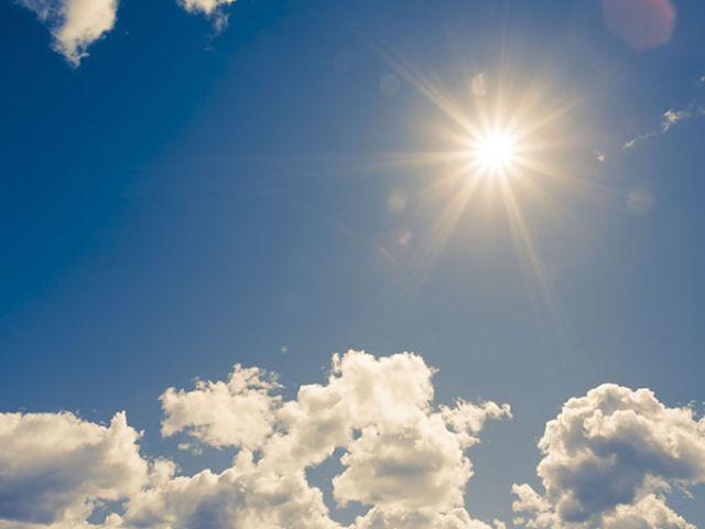 Bloeddruk verlagen met vitamine D?