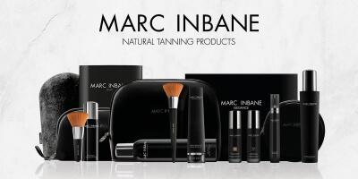 Marc Inbane verkrijgbaar bij Sunday's