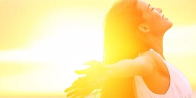 Vitamine D tegen menstruatiepijn
