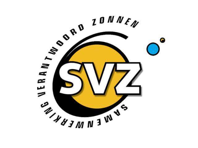 SVZ: Zonnestudio's willen nu snel open!
