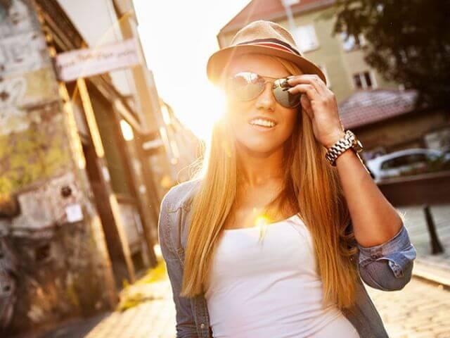 7 tips om je voor te bereiden op de zomer