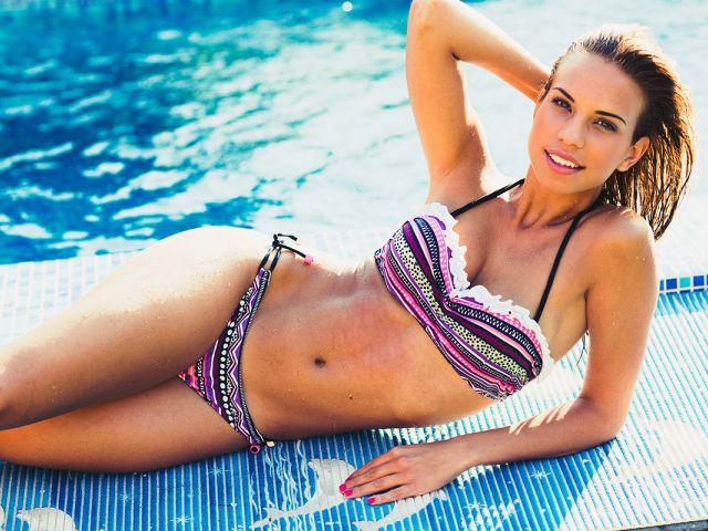 Vrouwen met bruine huid hebben langere levensverwachting