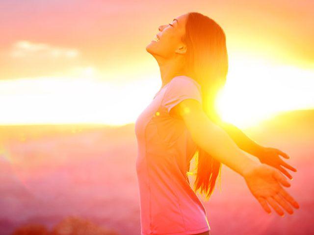 Rachitis maakt comeback door tekort aan vitamine D