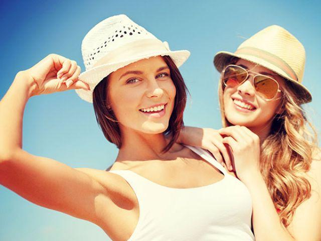 Vitamine D van zon of zonnebank onmisbare bron voor goede gezondheid