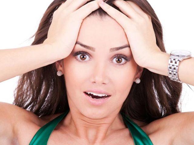 Witte vlekken: hoe kun je ze voorkomen?