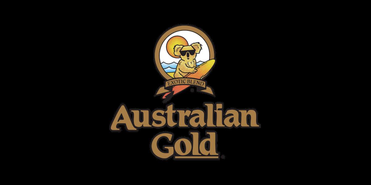 Australian Gold zonnecosmetica