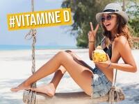 Dit moet je weten over vitamine D