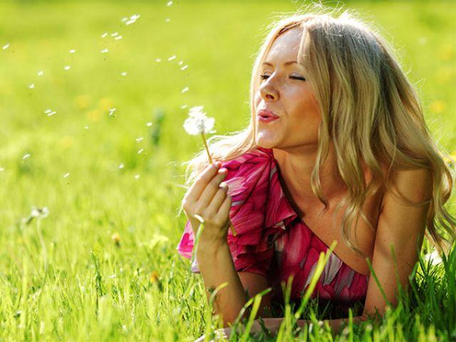 Vitamine D-tekort zorgt dat botten sneller oud worden